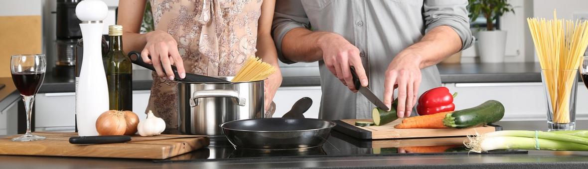 best ceramic kitchen cookware