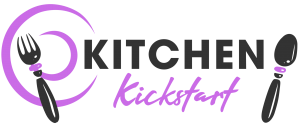 Kitchen Kickstart Logo