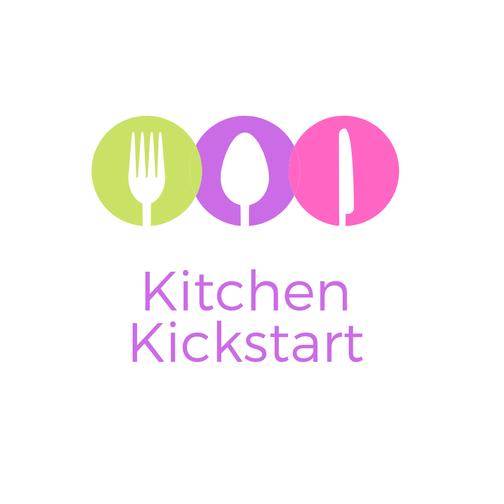 Kitchen Kickstart